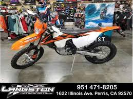2018 ktm 500 exc f price. perfect ktm inside 2018 ktm 500 exc f price