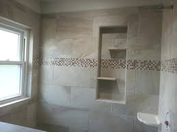 shower recessed shelf amazing loving this tile design in and around the bathroom shower recessed bathroom tile shelves ideas recessed shower shelves home