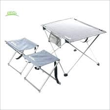 camping coffee table here world folding small