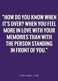 True Quotes About Life 16 Inspiration Looking For Quotes Life Quote Love Quotes Quotes About