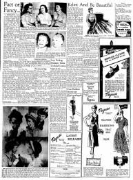 The Hutchinson News from Hutchinson, Kansas on March 22, 1950 · Page 24