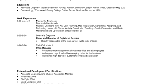 Cosmetologist Resume Cosmetologist Resume Examples Template Picture Resume Sample And 68