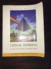 Critical Thinking eBook  Brooke Noel Moore  Richard Parker  Amazon     SlideShare Doing Multicultural Education for Achievement and Equity   Edition