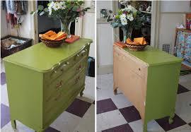 diy kitchen island from dresser. Kitchen : Desk Repurposed Tohen Island Mind On Medicine Awesome . Diy From Dresser V