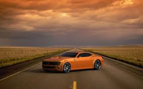 2018 dodge barracuda price. simple 2018 2016 plymouth barracuda price and release date  2017  2018 car  dodge for
