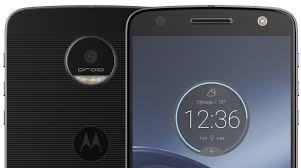 moto droid z. moto z droid and force can be purchased from verizon droid s