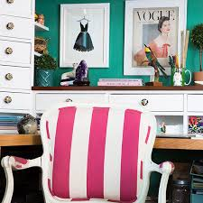 turquoise office decor. Office Decorating Idea By Kiel James Patrick - Shutterfly.com Turquoise Decor Q