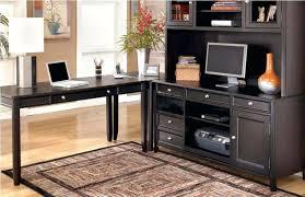 ashley furniture home office desk fice ashley furniture signature design baraga home office swivel desk chair