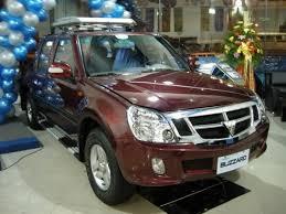 Motioncars Com The Car Chart Istorya Net