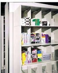 shelves for office. Shelves Office Supply Record Box Storage For