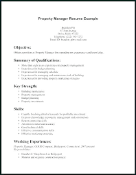 Sample Resume Qualifications List Skill For Examples Key Skills Job Awesome Meaning Of Key Skills In Resume In Hindi