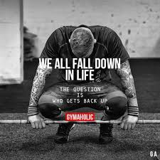 Image result for fall down