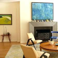 mid century modern rugs mid century modern vintage rug from homes mid century modern rugs uk