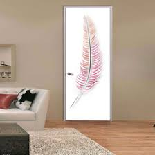 discount feather wallpaper home decor 2017 feather wallpaper