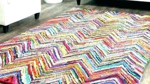 area rugs bright colors colored various rug multi color furniture warehouse blue are colorful where colorful area rugs