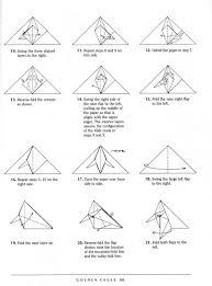 Kelinci origami ini lucu dan menyenangkan. Ahmadzaenal148 Blog S Cara Membuat Origami Elang