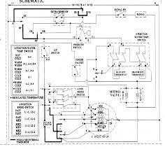similiar tag washer schematic diagram keywords tag washer pump wiring diagram together tag washer wiring