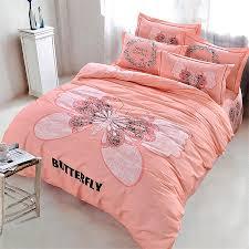 pink bedroom furniture sets bedding pc melody twin set comforter mw4630pkset dusty rose