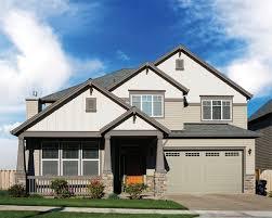 midland garage doorOverhead Door Sales  Service