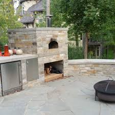 large size of patio ideas stone patio fireplace interesting stone patio fireplace plus outdoor fireplace