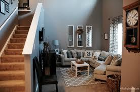 Target Living Room Furniture Incredible Decoration Target Living Room Pretty Looking Target