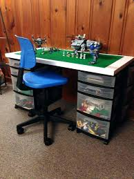 lego table with chairs round lego table with chairs lego table
