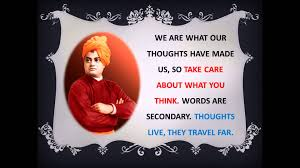 Willpower Quotes Extraordinary Motivating And Inspirational Quotes Of Swami Vivekananda About