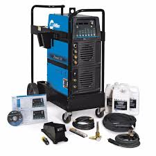tig welders for buy tig welding machines welding supplies miller dynasty 400 complete package wireless foot control 951695