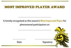 8 Best Template Images Award Certificates Background Images