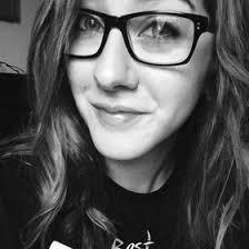 Alexa Myers (alexa__myers) - Profile | Pinterest
