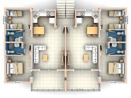 Amazing Two Bedroom Apartments Inspiring With Images Of Two Bedroom Creative In