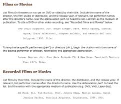 mla works cited quotes ideas collection mla citation for film targer golden dragon in how