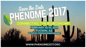 phenome on experience phenome blurring phenome2017 on experience phenome2017 blurring disciplinary lines preparing young scientists for exciting career paths by building skills