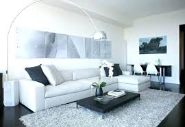 living room rugs modern india grey and white bedroom rug splashy in furniture scenic with