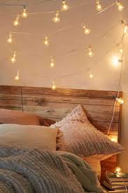 Simple Twinkle Lights Bedroom Trends With Outstanding String For Images  Hanging Room Of Ideas