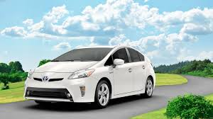 Toyota Prius Comparison Chart Prius Two Vs Three Vs Four Vs Five Vs Persona Series