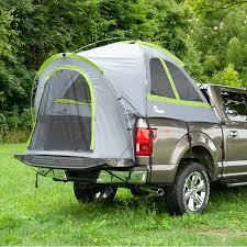 Napier Outdoors Backroadz Truck Tent Compact Regular Box | Wayfair