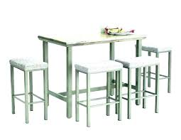 outdoor bar stool and table set table set what is bar height bar kitchen table kitchen