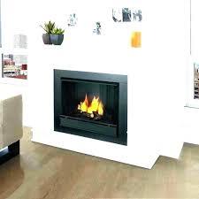 gel fireplace logs corner gel fireplace reviews s cau in fuel logs white stand useful gel gel fireplace