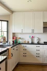 cabinet handles for dark wood. White Kitchen Cabinets With Dark Knobs Luxury Black Cabinet Handles For Wood