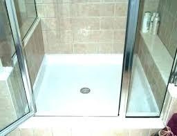shower waterproofing waterproofing shower waterproofing shower tray shower waterproofing system mapei shower waterproofing tape