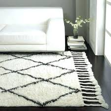 8 x 10 area rugs 8 by 8 rug 5 8 rugs info 8 x area 8 x 10 area rugs