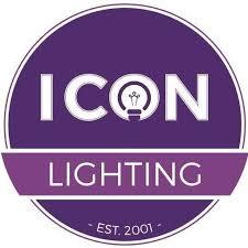 Icon lighting Svg Icon Lighting Facebook Icon Lighting Home Facebook