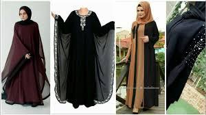 Saudi Arabia Burka Design 50 Abaya Designs 2019 Design Collection Dubai And Saudi