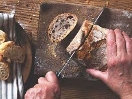 Barley bread is a type of brown bread made from barley flour that. Is Barley Good For You Nutrition Benefits And How To Cook It