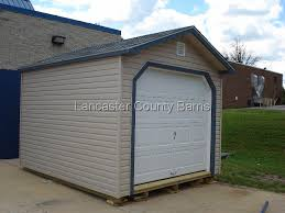 storage structuresvinyl siding standard designa frame