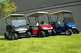wiring diagram ez go golf cart battery images ez go golf cart 2014 ez go golf carts saddleback golf cars