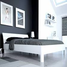 Schlafzimmer Bescheiden Schlafzimmer Komplett Otto Auf Sets Kaufen