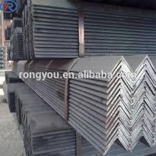 Angle Iron Sizes Chart Aluminum Angle Iron Sizes Steel Angle Iron Weight Chart Buy Aluminum Angle Iron Sizes Angle Steel Steel Angle Iron Weight Chart Product On