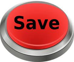 Save Clip Art at Clker.com - vector clip art online, royalty free ...